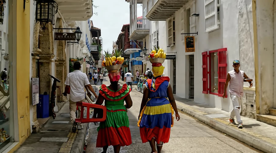 Why Cartagena, Colombia is a must see in lifetime3
